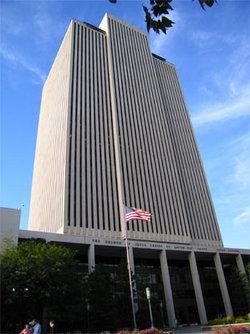 250px-lds_church_office_building.jpg