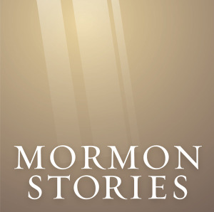 Mormon-Stories-Logo-Large