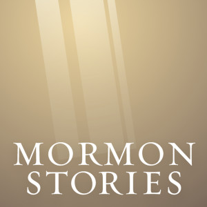 MormonStories-iTunes