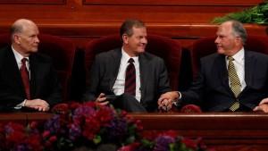 new-apostles