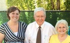 e7487231d 588-589: Laura Roper Andreasen - Granddaughter of LDS Apostle M ...