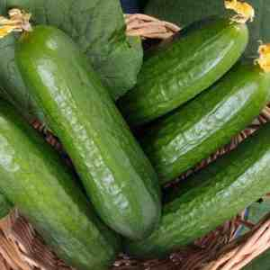 Husmoder-tricks om madvarer som rengøringsmidler!
