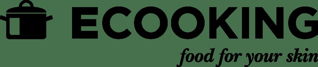 ecooking - opvaskemiddel og håndsæbe og update!