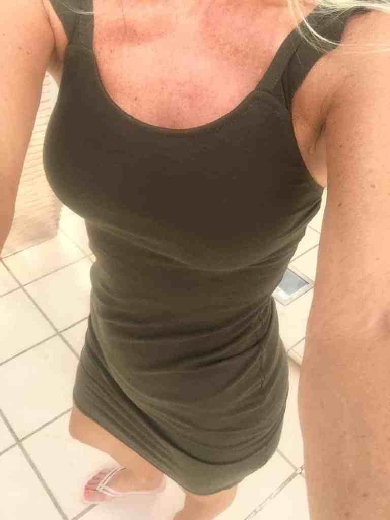 Mine favorit kjoler...