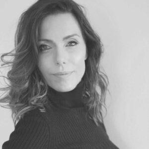 Månedens bloganbefaling - Mette Holm