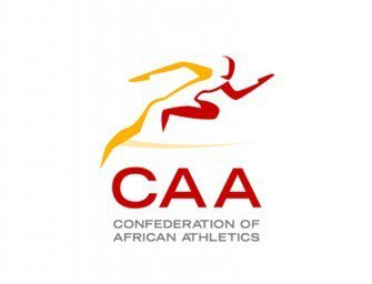 wpid-confederation-of-african-athletics.jpg