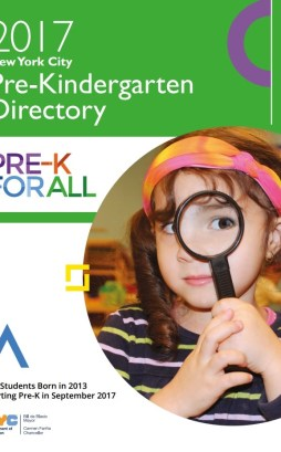 cover-of-pre-k-directory-2017