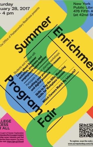 summer-enrichment-fair-flyer