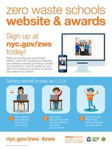 ZWS-website-poster_final