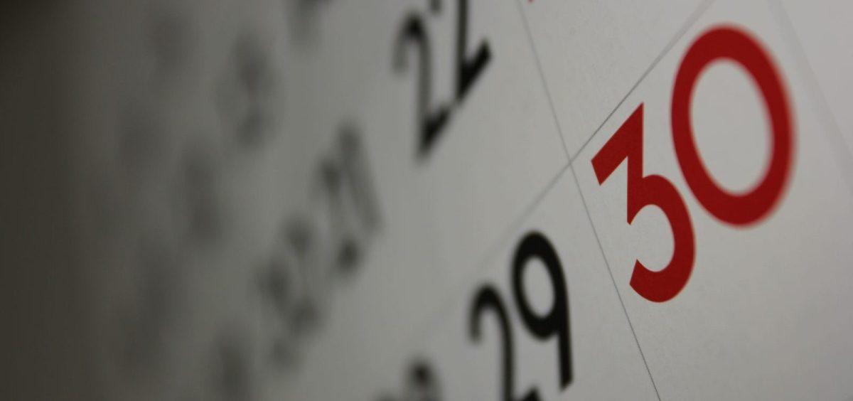 DOE Releases NYC's 2020-21 School Year Calendar - The ...
