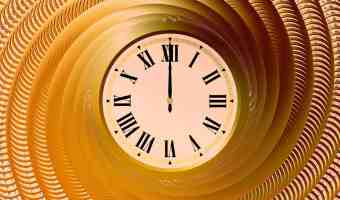 5 Hypnosis time management downloads to help you take control of your time