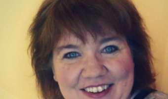 Blog Interview with Michelle Aubin – Podcast Genius