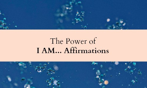 I-am-affirmations.jpg?resize=500%2C300