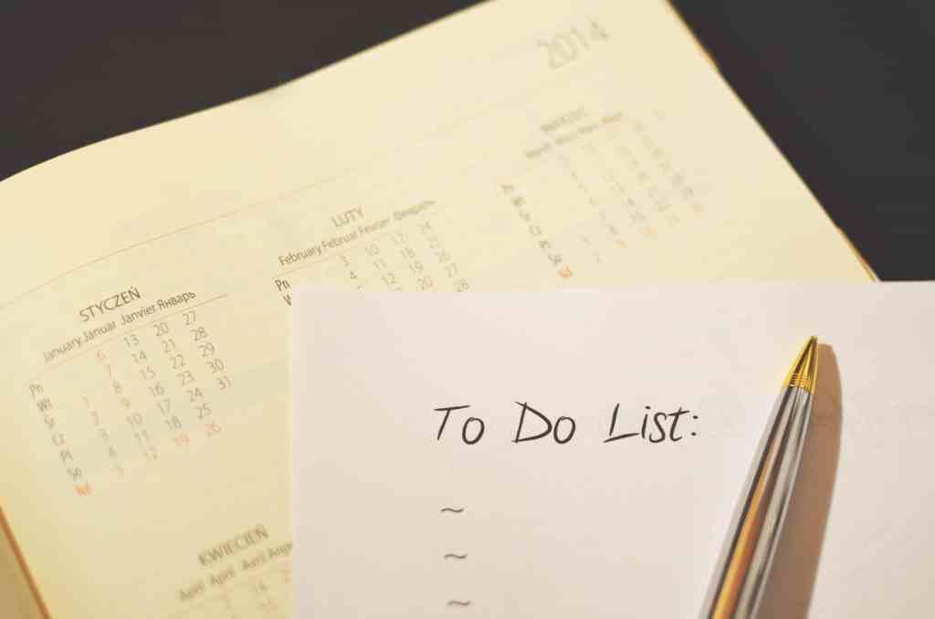 10 time saving hacks for business leaders
