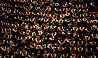 Top Tips For Hiring Graduates