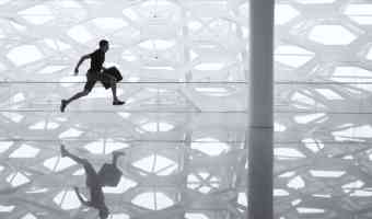 5 Things Anyone Can Do To Enhance Their Business Career