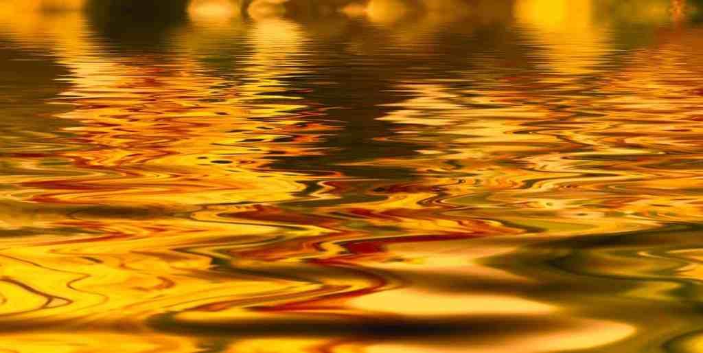 Liquid Gold: Growing Your Business Despite Poor Liquidity