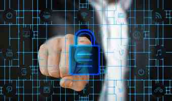 The Value Of Implementing Multi Factor Authentication For Your Business