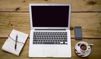 Blogging Is Hard, So You've Gotta Be Brutal