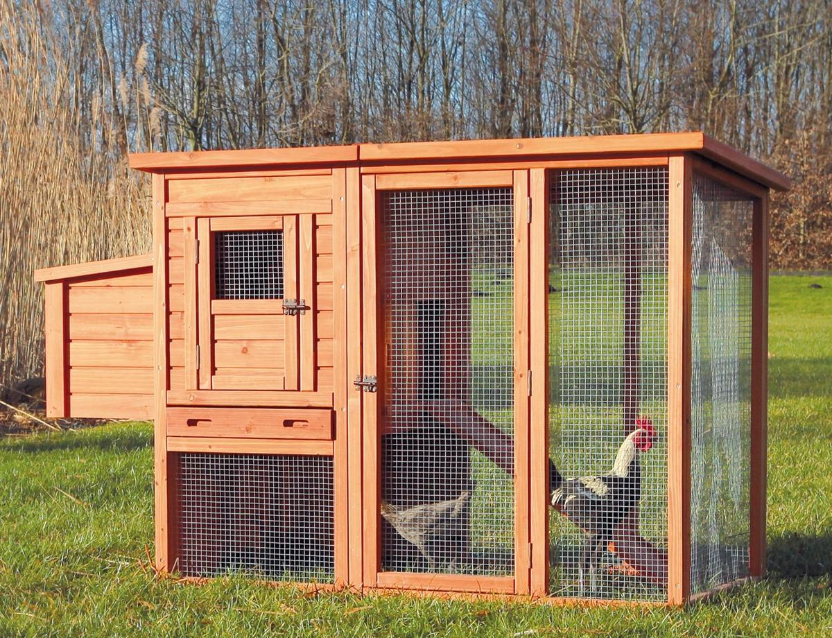 chicken coop plans set of dining room chairs Home Decorating Ideas