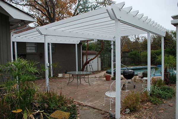 3 legged pergola. the garden arbor 3 legged pergola