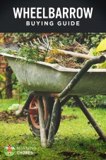 Best Wheelbarrow Reviews – Buying Guide and Recommendation