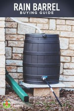 Best Rain Barrel Reviews – Buying Guide and Recommendation
