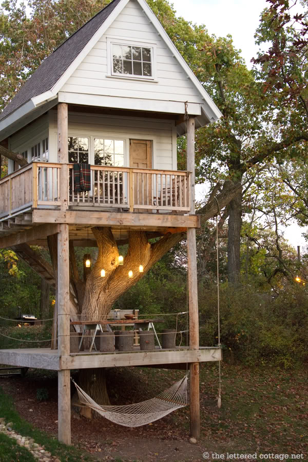 Camp_Treehouse