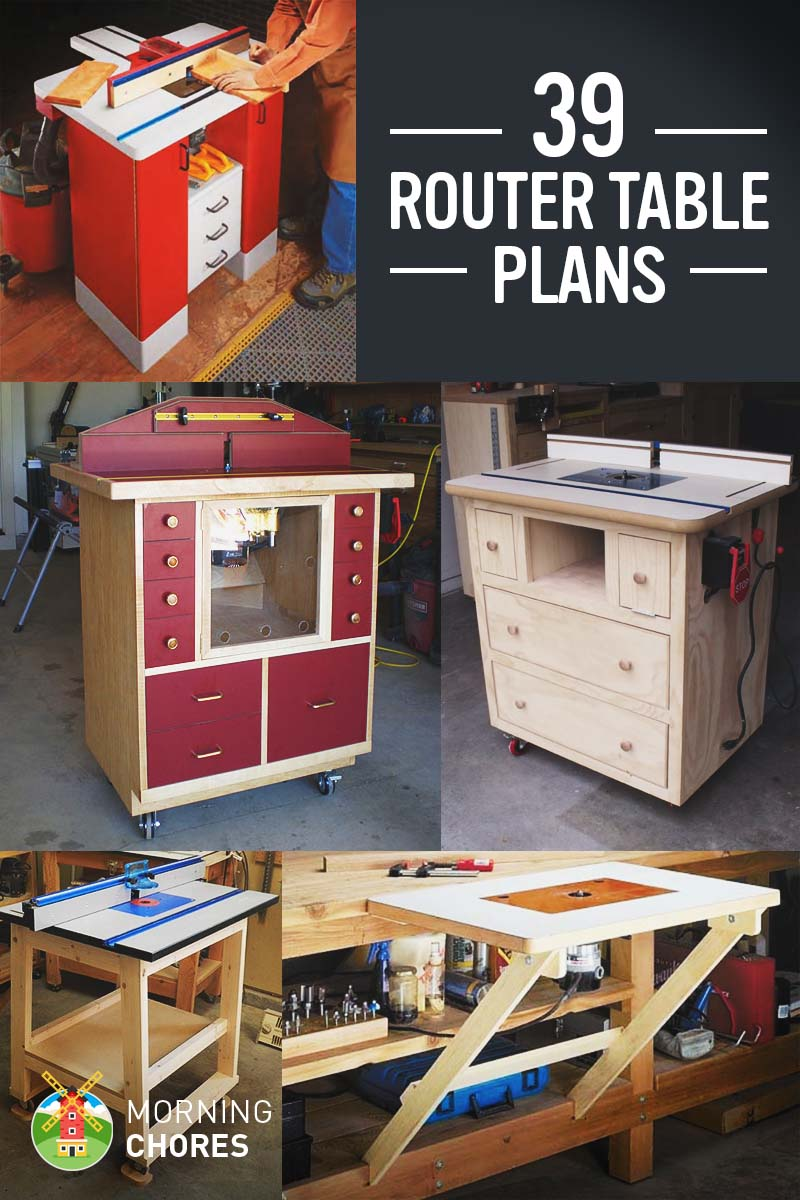 Router table plans incra gallery wiring table and diagram sample router table cabinet plans napma 39 free diy router table plans ideas that you can easily keyboard keysfo Images