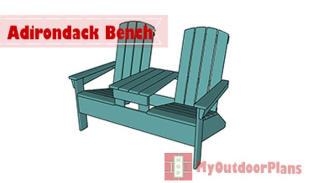 Adirondack Chair Designs ana white build a fionas doll adirondack chair free and easy diy project and If You Would Like A Place Where Multiple People Can Sit Without Having To Have Multiple Chairs Then This Might Be A Good Fit For That