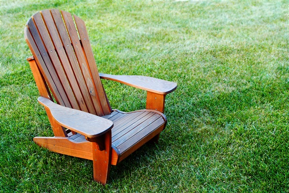 Adirondack Chair Designs adirondack chair plan the fan back classic by woodworking den Adirondack Chair Is Another Traditional Style And Man Is It Beautiful There Is Something About The Sleek Curved Design Of A Traditional Style Adirondack