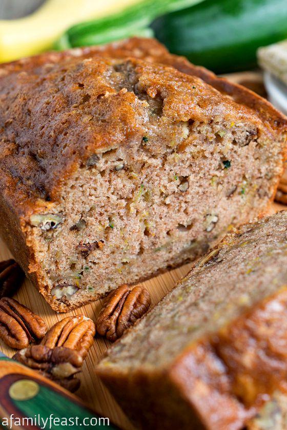 bread 15