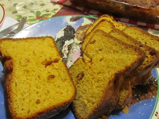 bread 20