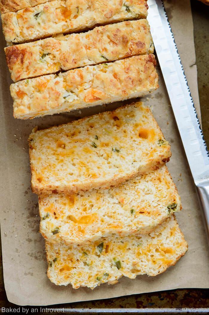 bread 24