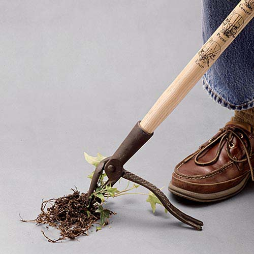 ... Is A Product Of Grampau0027s Gardenware Which From The Name Gives An Image  On What Kind Of Knowledge These People Have When It Comes To Gardening Tools .