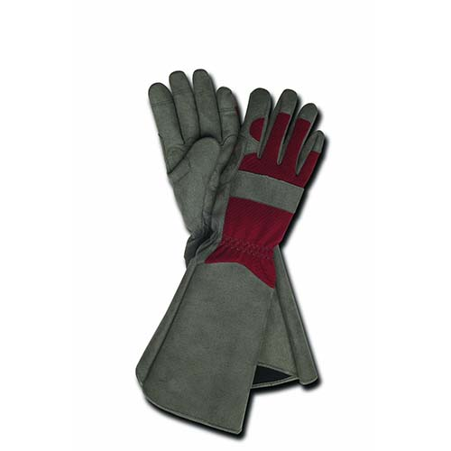 What are the Best Gardening Gloves Here are Our Top 5 Reviews
