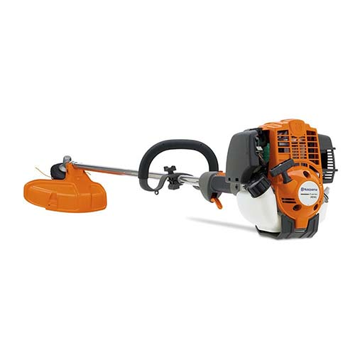 9 Best String Trimmer Weed Wacker Electric Gas 2017 Reviews
