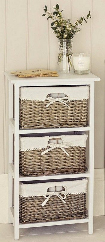 bathroom-ideas-cute-basket