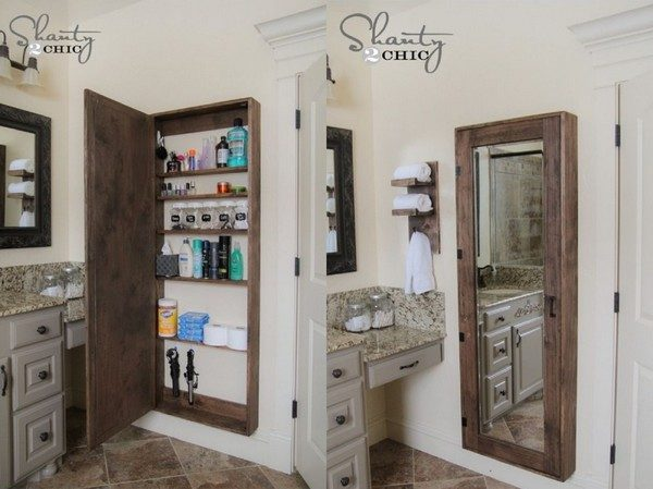 bathroom-ideas-multi-use-mirror