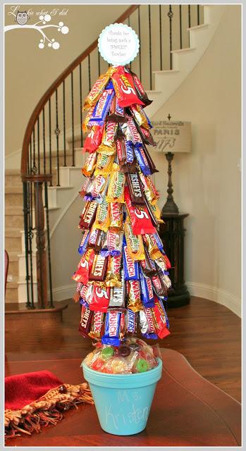 photo Making Christmas Presents For Family 46 joyful diy homemade christmas gift