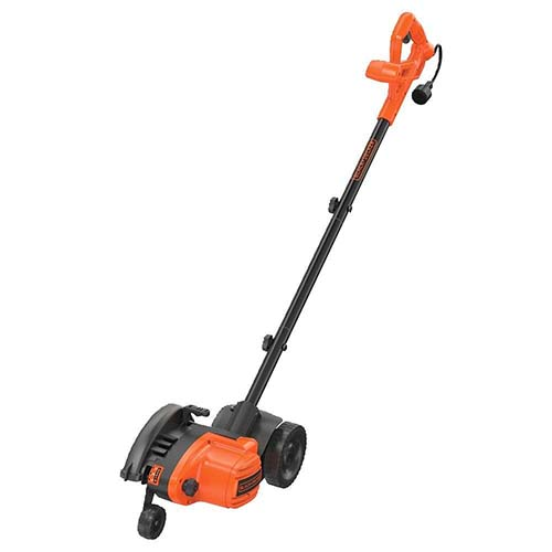 Landscaping Gas Tools : Garden edger tool edgers outdoor power equipment yard