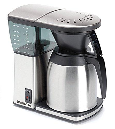 san marino lisa espresso coffee machine