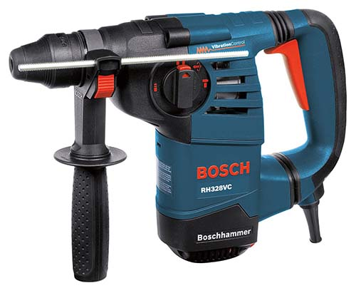 6 Best Rotary Hammer Drill Review Amp Comparison Guide