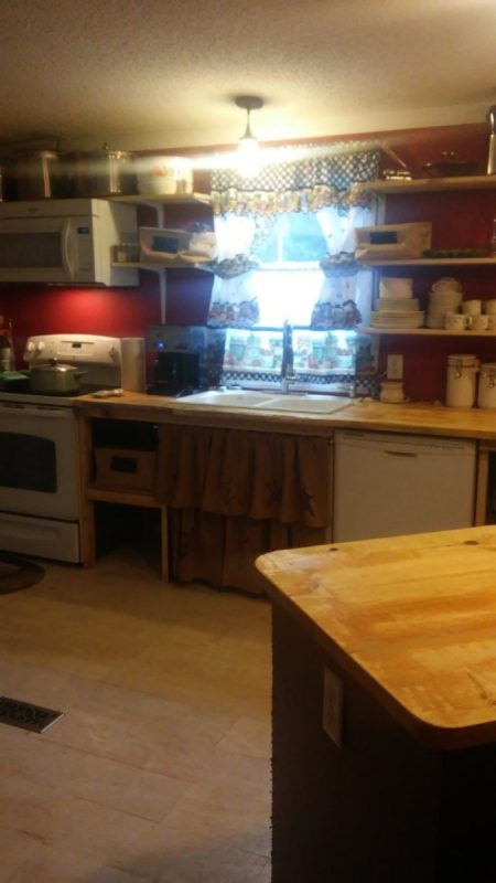 Kitchen Cabinets Reading Pa Part 41 My Own Kitchen Cabinets