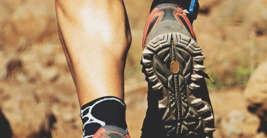 6 Best Waterproof Socks for Cycling & Running – Reviews and Comparisons