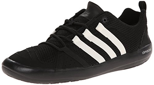 Adidas Outdoor Unisex Climacool Water Shoes