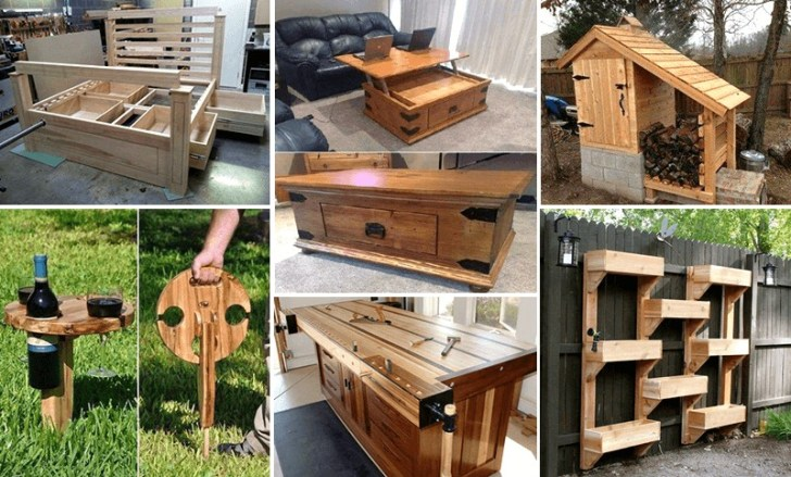 this huge collection doesnt only have chicken coop plans in it but there are also plans for barn cabin desk chair planter dog house compost bin