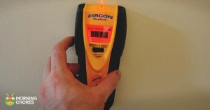5 Best Stud Finder Reviews: Accurate Magnetic and Electronic Tools