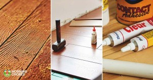 6 Best Wood Glue Reviews: Extra Strong Glue for Woodworking & Hobbies