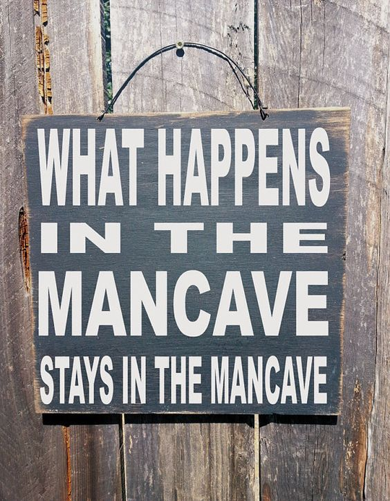 What Is A Man Cave 42 amazing man cave ideas that will inspire you to create your own